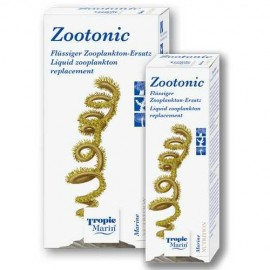 Zootonic 50ml Tropic Marin