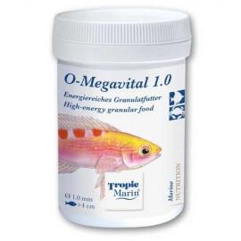 O-MEGAVITAL 1.5 mm-75g Tropic marin