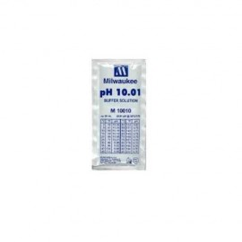 PH10 standard solution Milwaukee