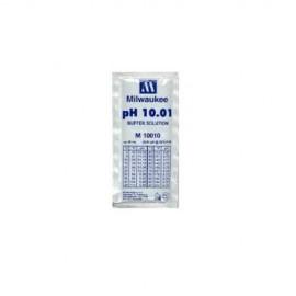 Solution etalon pH10 Milwaukee