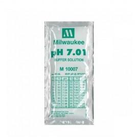 pH7 standard solution Milwaukee