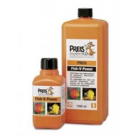 Fish V Power 250 ml Preis