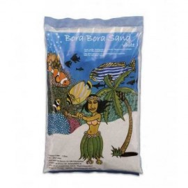 Preis Bora Bora Sand 1kg bulk