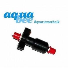 AquaBee Impeller for UP 5000 pump