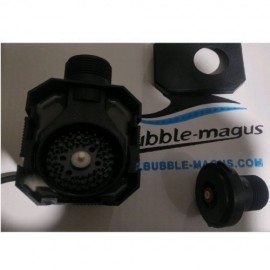 Aquabee Pump UP 5000 Skimmer Bubble Magus