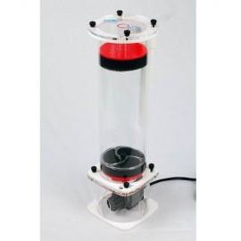 Filtre interne BP 130 Bubble Magus