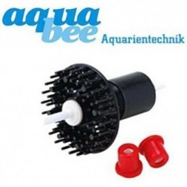 Bubble Magus needle wheel impeller for Aquabee UP 4000