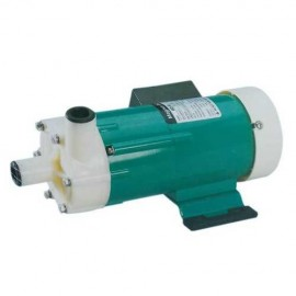Resun Magnetic Drive Pump MD 55