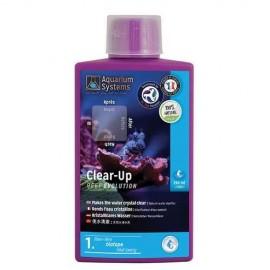 Clear up Marine 250 ml Reef Evolution Aquarium Systems