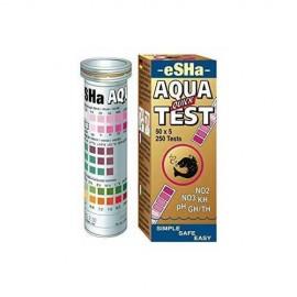 Aqua Quick Test Esha