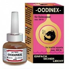 Oodinex 20ml Esha