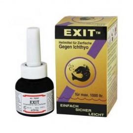 Exit 20ml Esha
