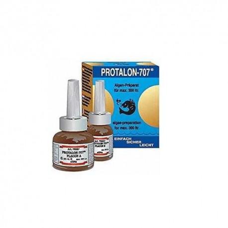 Protalon 707 - 500ml eSHa