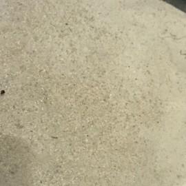 LIVE Aragonite Sand 1 kg Nature's Ocean