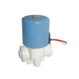 RO Water Purifier Part Solenoid valve Resun