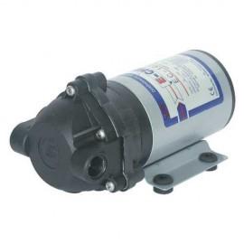 RO Booster Pump Resun