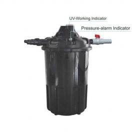 EPF13500U Pressurised Pond Filter Resun