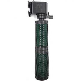 SP 3800L Internal Filter Resun