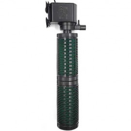 SP 2500L Internal Filter Resun
