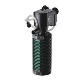 SP 1200L Internal Filter Resun
