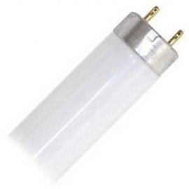 Resun Actinic Blue T8 Bulb 25 W