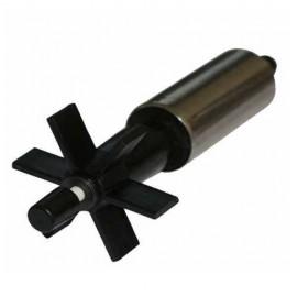Resun Impeller for King 6 pump