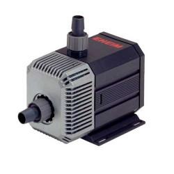 Eheim Pump 1250