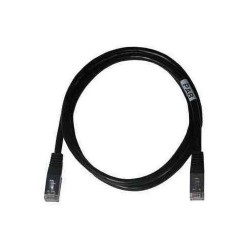 Profilux cable PAB 1m GHL