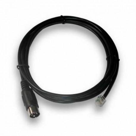 Powerbar 6E-PAB PL-1724 GHL