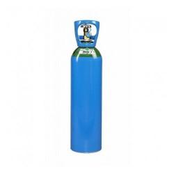 Bouteille S05 678-Arcal 1 de 1 m3 Air Liquide
