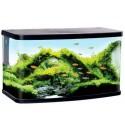 Small size aquariums