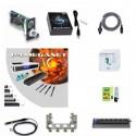 Electronic Management